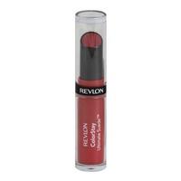 Revlon Lip Colorstay U Suede Coutur2.55G