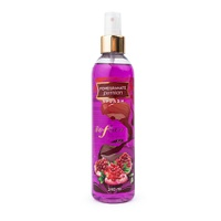 Splash Sefora Pomegranate 240 Ml