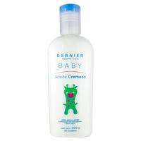 Aceite Cremoso Baby X 200 Ml