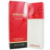 Edt  Animale  Intense  For  Women   100 ml