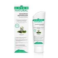 Shampoo Reparador y Antiacaída Haiko Natural 200ml