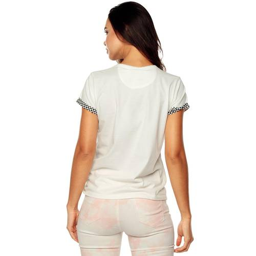 Camiseta Soy Tu Nene Rosé Pistol Para Mujer
