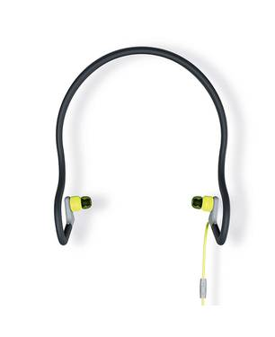 Energy Earphones Sport 2 Yellow 429363 Amarillo - Energy Sistem
