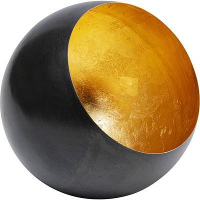 Portavelas  Bowl Ø20cm