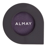 Sombra Almay Int C M Vintage Grape 2.0G
