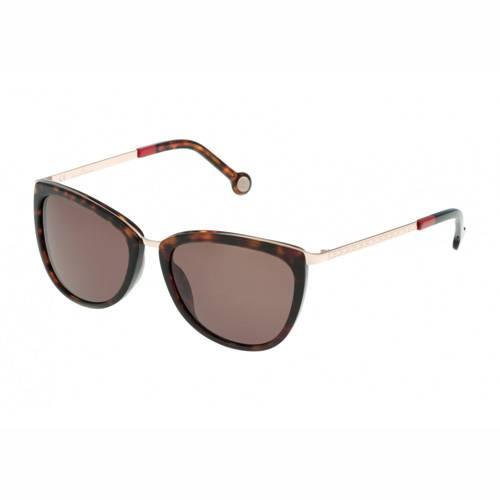 Gafas de sol café 300Y