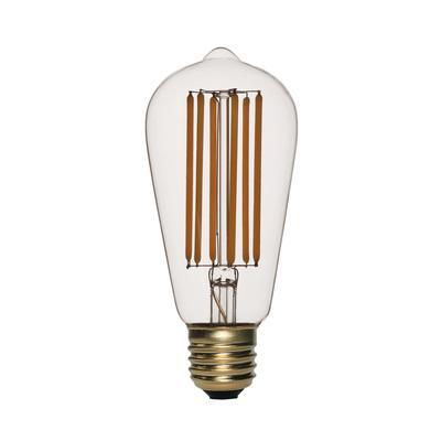 Bombilla LED Vela 110 V