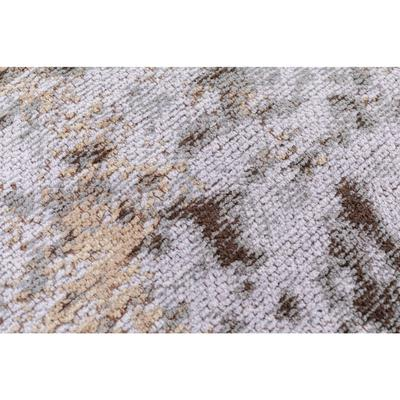 Alfombra Colombu Powder 170x240