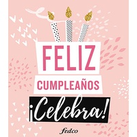 Cumpleaños Celebra 200.000