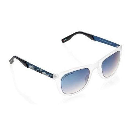 Gafas azul 1-08