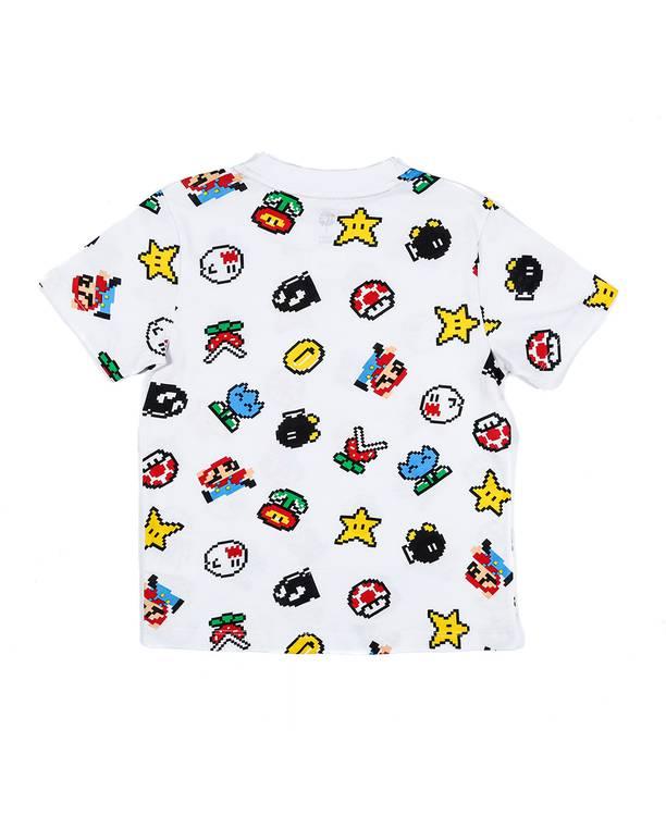 b1168e1b9 Ropa infantil para niños – Los mejores diseños de súper héroes y ...