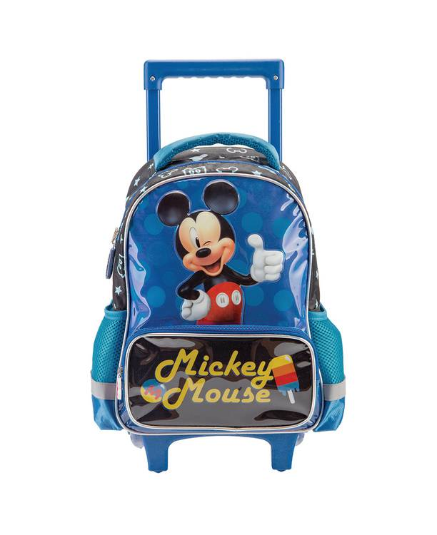 Morral Mickey Niño