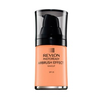 Base Revlon Photoready # 007 C Fco 40 Ml