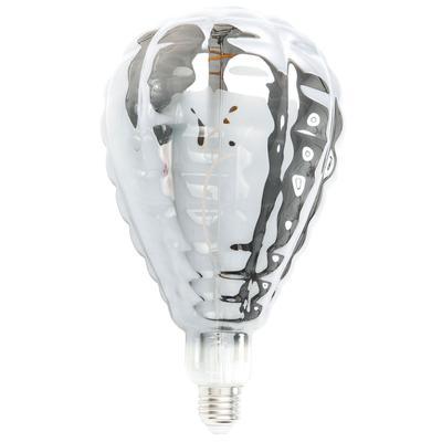 Bombilla Riffle Ball LED