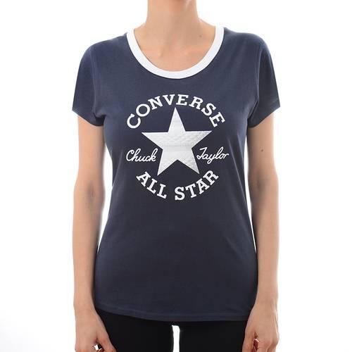 Camiseta - Navy