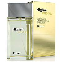 Perfume higher energy 3.4 edt m 4656