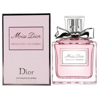 Dior Absolutely Blooming edp 50ml