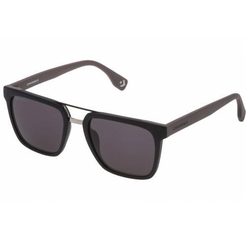Gafas de Sol Negro - Negro