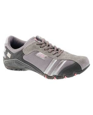 Zapatos Casualsport GRS
