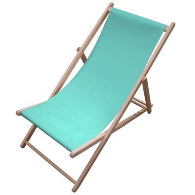 Hamaca Sky Summer azul