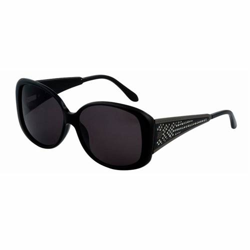 Gafas Sol Negro-Negro SGV720S-700K