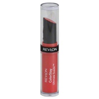 Lip Revlon Colorstay U Sued Finale 2.55G