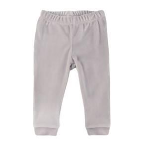 Pantalón para recién nacido