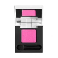 Sombras Very Pink Eyeshad & Ch #167 4 gr