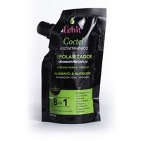 Tratamiento Coctel 8 En 1 Display 12U Doy Pack*90G