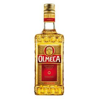 Tequila Olmeca Reposado 700ml