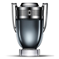 Paco Rabanne Invictus Intense 100 Ml