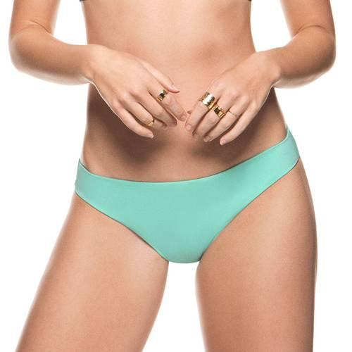 Bikini Panty - Menta