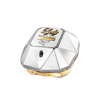 Paco Rabanne Lady Million Lucky Women EDP  50 ML