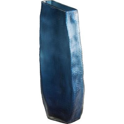 Vasija Bieco azul 61cm