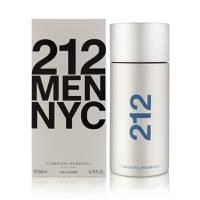 Perfume 212 6.7 Edt M 2264