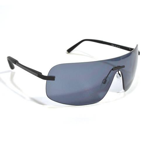 Gafas Sol Bmw Negro