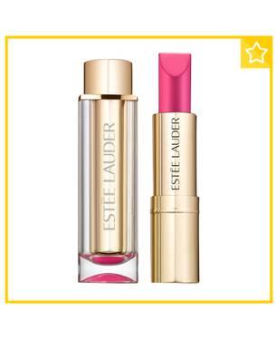 *Pc Love Lipstick-210 Nau RNAK05