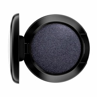 MAC Eyeshadow Black Tied  1.5G