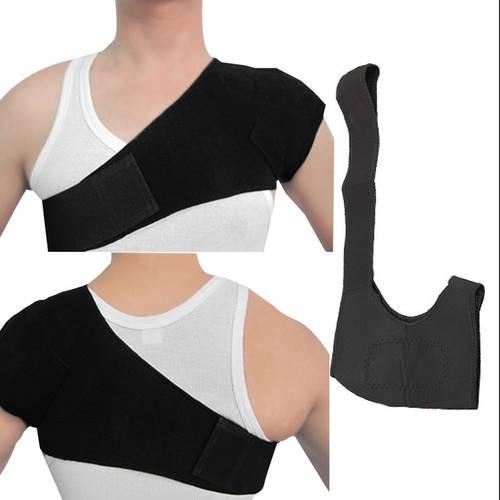 Soporte para hombro ortopédico