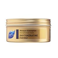 Phytokeratine Extreme Excepcional Mascarilla 200ml