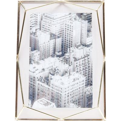 Portaretrato Art Pastel beige 10x15cm