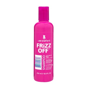 Shampoo Frizz Off 250ml