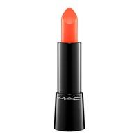 MAC Mineralize Rich Lipstick Utterly Delicious 3.6g