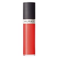 Lip Almay Balsamo Cantalupo 700 7.1Ml
