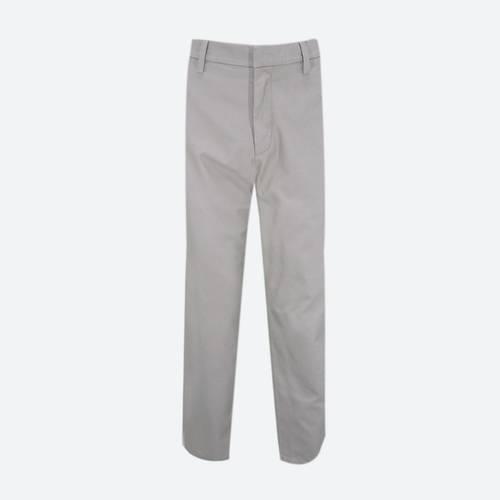 Pantalon Gavin Chino Khaki