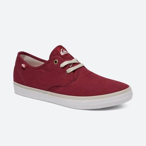 Aqys300027 Tenis Shorebreak M Shoe Xrrw Rojo-Blanco