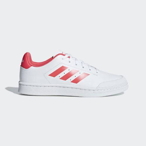 Zapatos Court70S