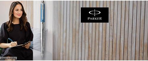 PARKER ESCRITURA DESDE $24.990