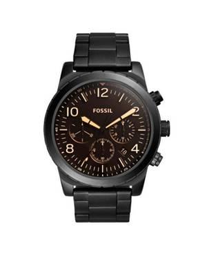 Reloj Café-Negro 3070 - Fossil
