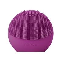 LUNA™ fofo Purple Foreo